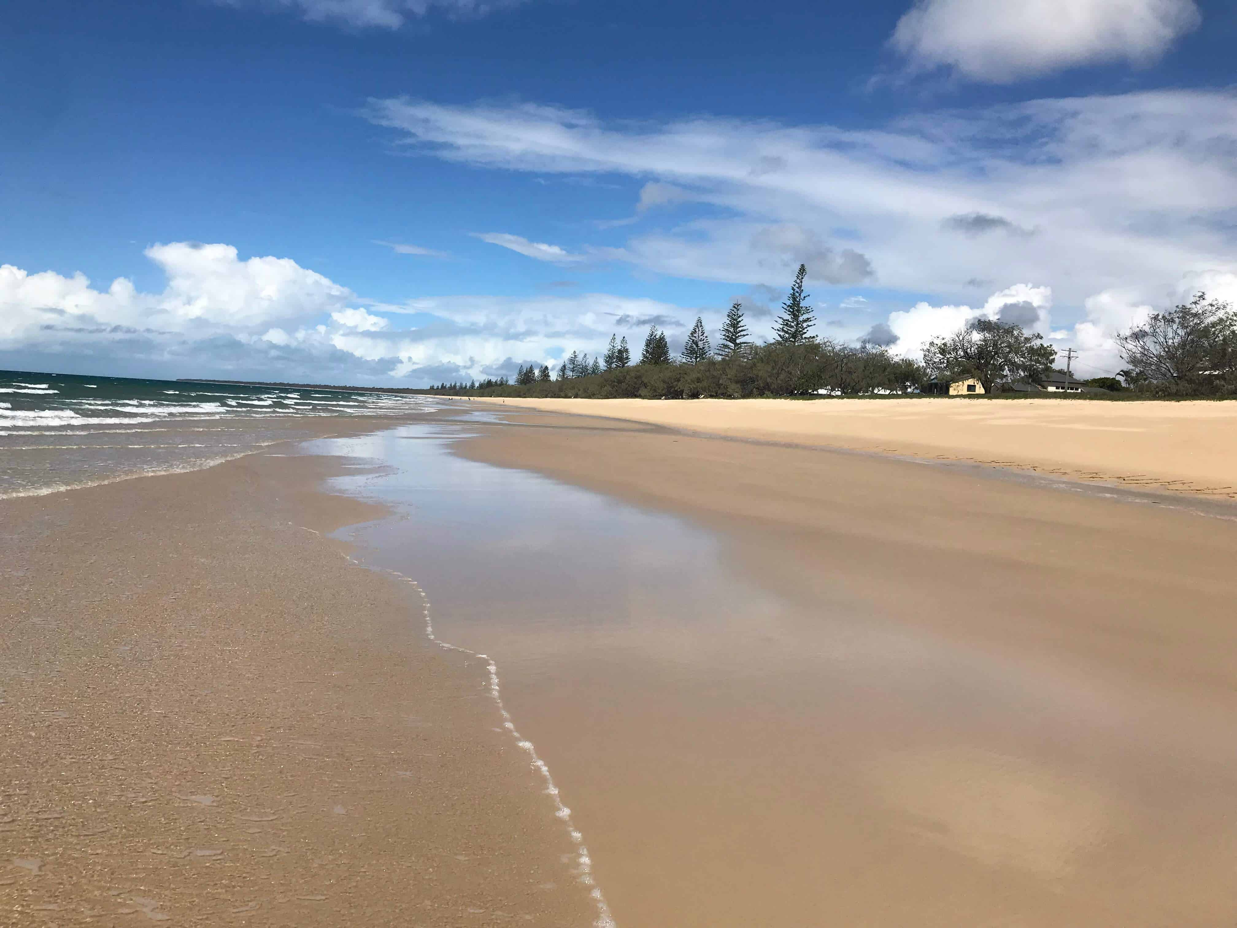 Aussie family getaways