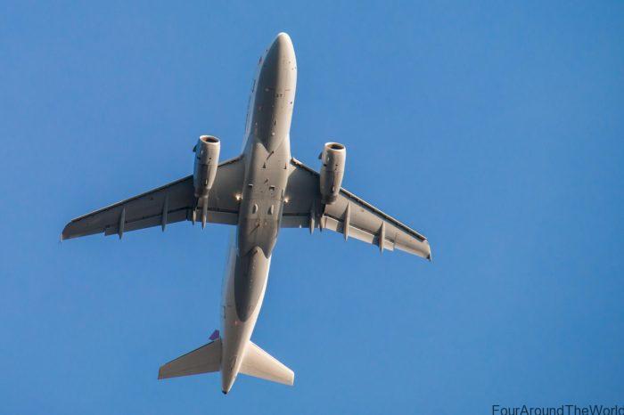 aircraft-728824_1280