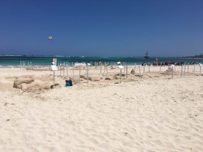 Now Larimar Punta Cana Resort Review