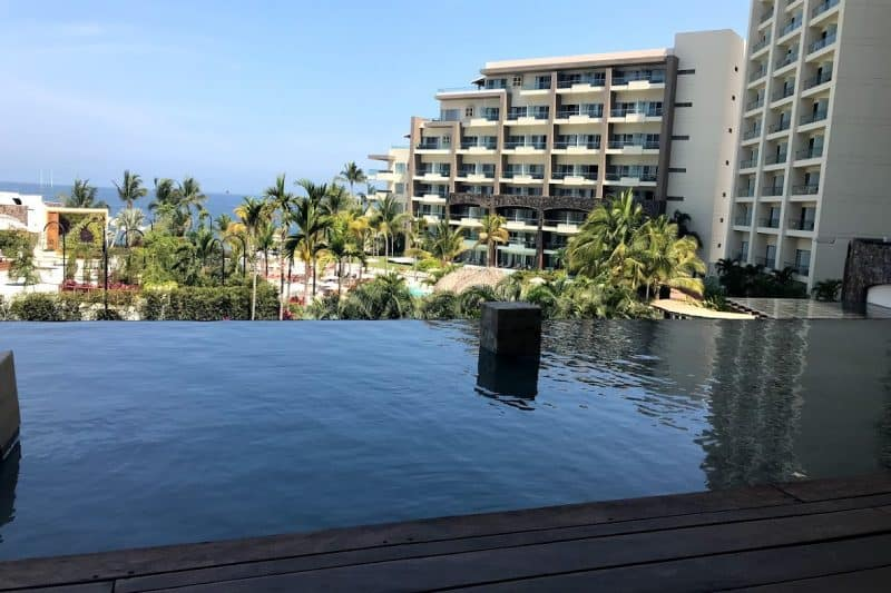 Secrets Vallarta Bay Review