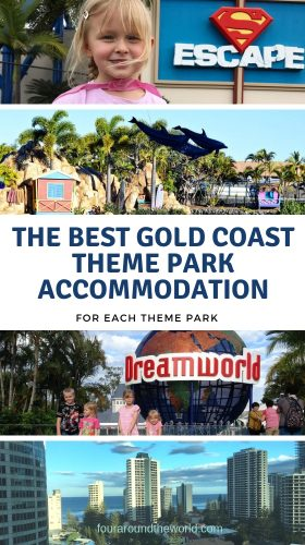 The best Gold Coast Theme park accommodation (1)