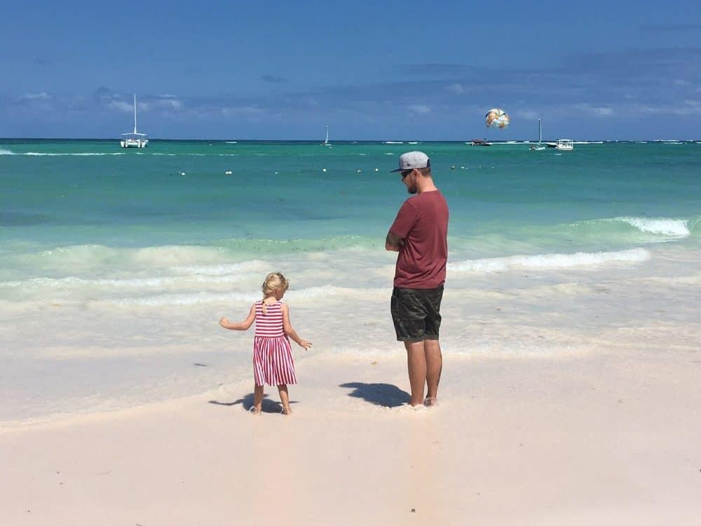 Four Around the World family travel blog