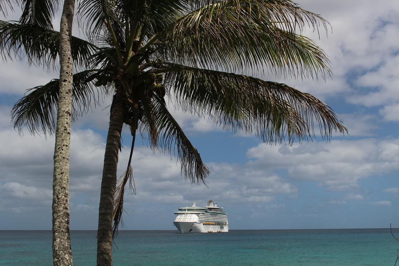 Vanuatu cruise south pacific best places to travel in 2020
