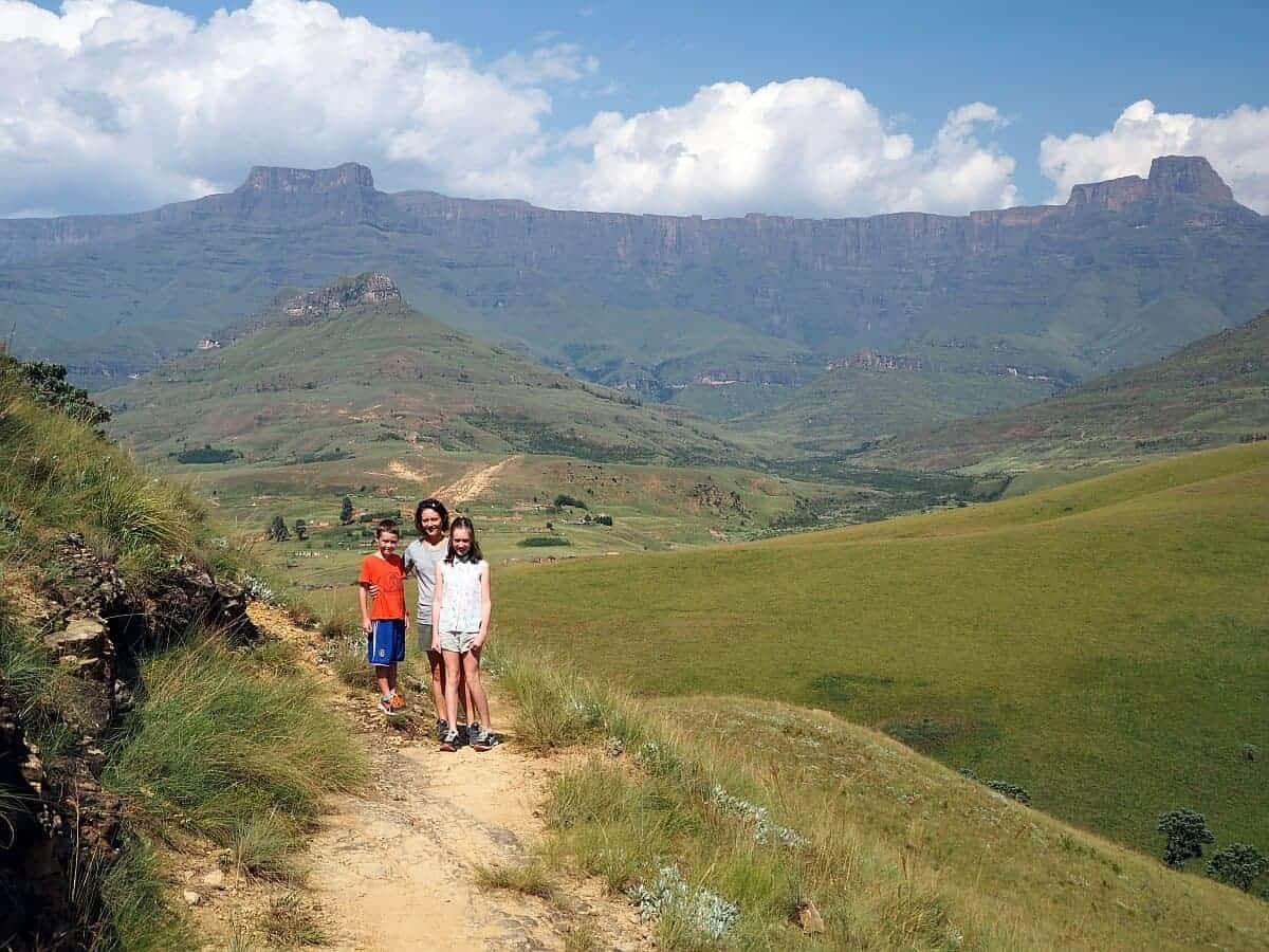 south africa road trip - adventure and sunshine (1)