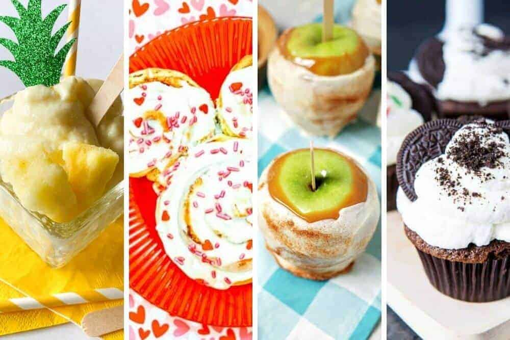 Disney copycat recipes to make at home (2)
