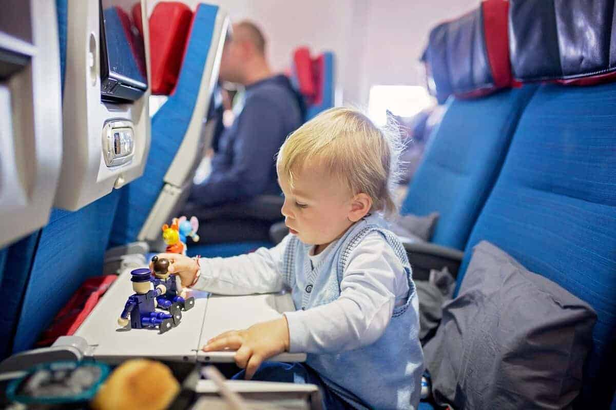 toddler plane activities and toys
