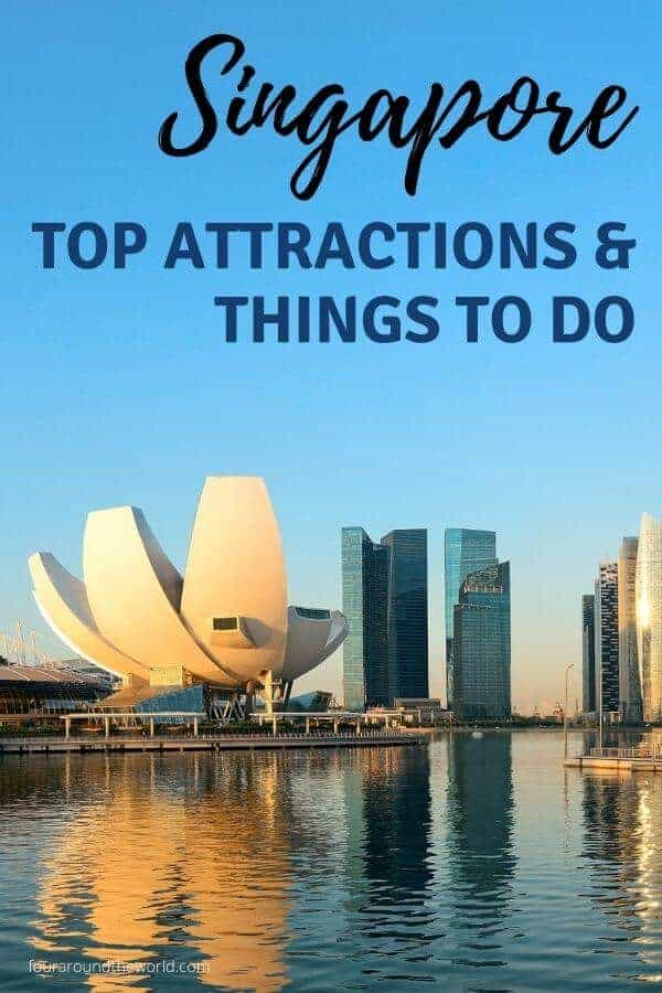 Best things to do in singapore 5