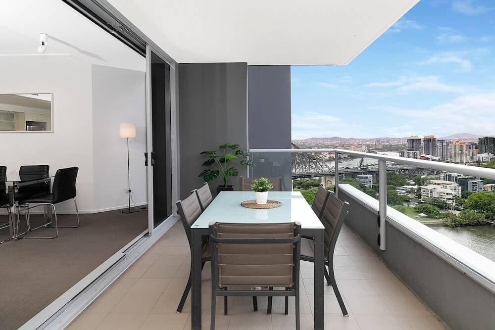 Brisbane airbnb 1a (1)