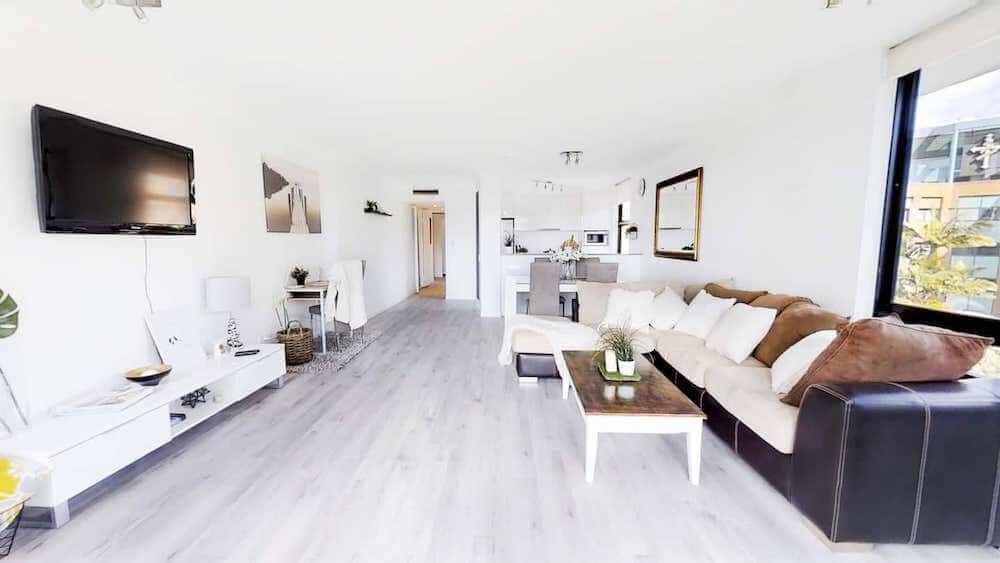 Brisbane airbnb 3 (1)