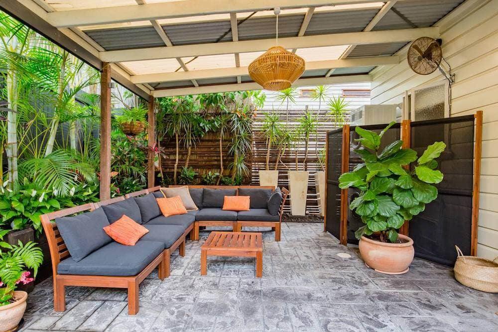 airbnb brisbane 10