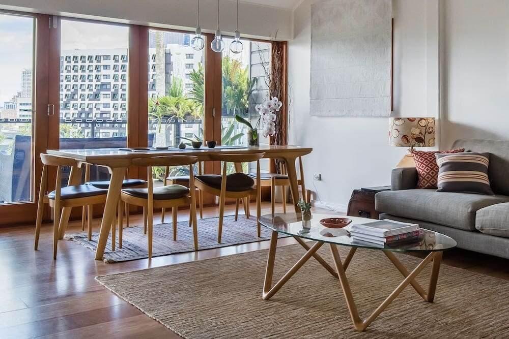 brisbane airbnb 11a (1)