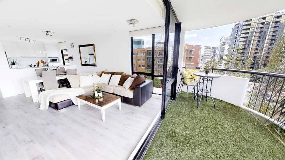 brisbane airbnb 3a (1)
