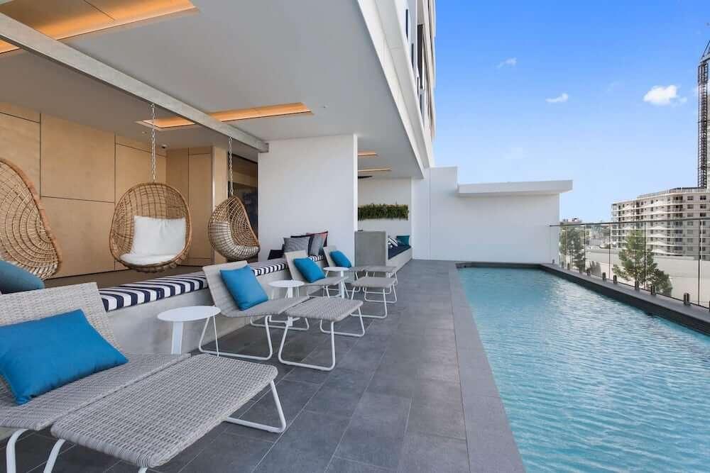 brisbane airbnb 4a (1)