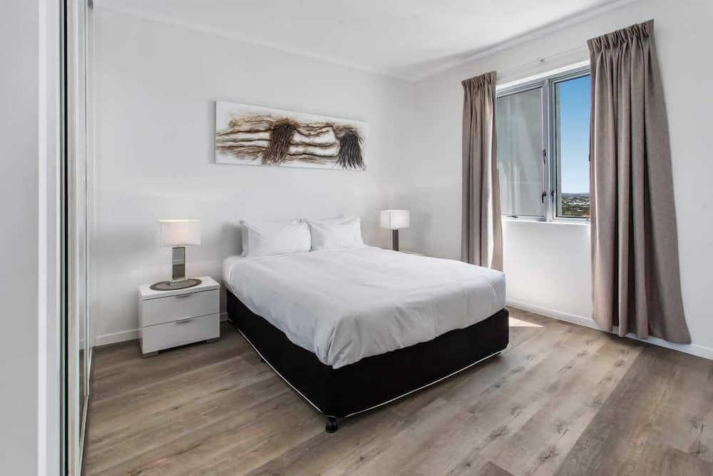 brisbane airbnb 5a (1)