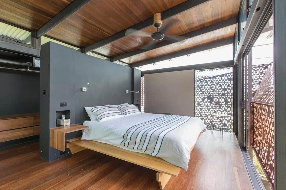 brisbane airbnb 6 (1)