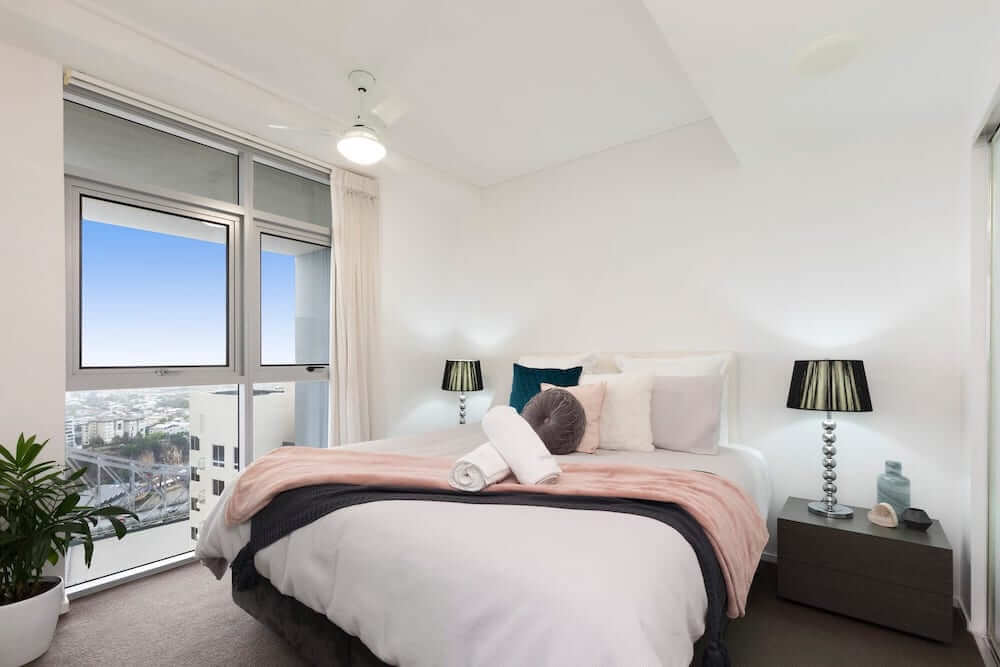 brisbane airbnb 7a (1)