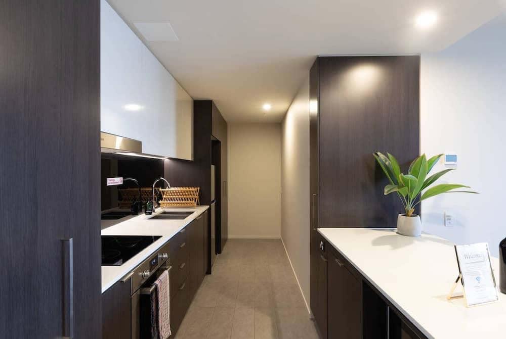brisbane airbnb 8a (1)