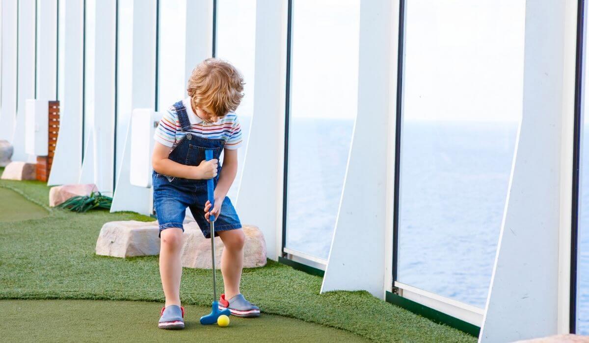 onboard activities for kids
