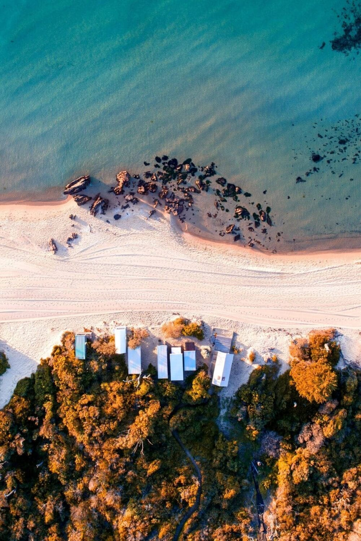 mornington peninsula best victorian beaches