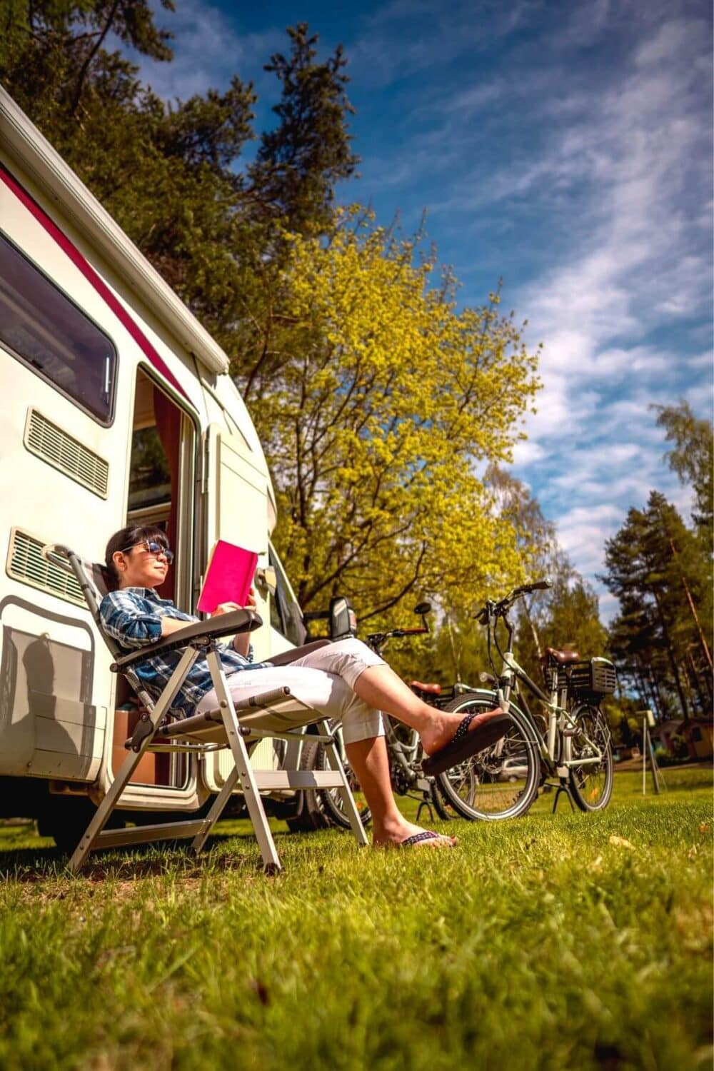 best gifts for rv owners & campers